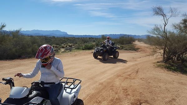 2-10-17 AM ATV CHAD