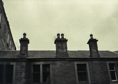 3 Chimneys