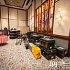 October 14, 2012 - FEJC setup and check in at The New Sanno, Tokyo, Japan.  Photo by John David Helms.