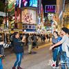 October 15, 2012 - FEJC Monday afternoon F.A.S.T. to Shibuya, Tokyo, Japan.  Photo by John David Helms.