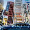 October 19, 2012 - Tour of Tokyo Sky Tree Tower, Asakusa Temple area, Ginza, Shinjuku, Harajuku, Shinagawa, and Haneda International Airport.  Photo by John David Helms.