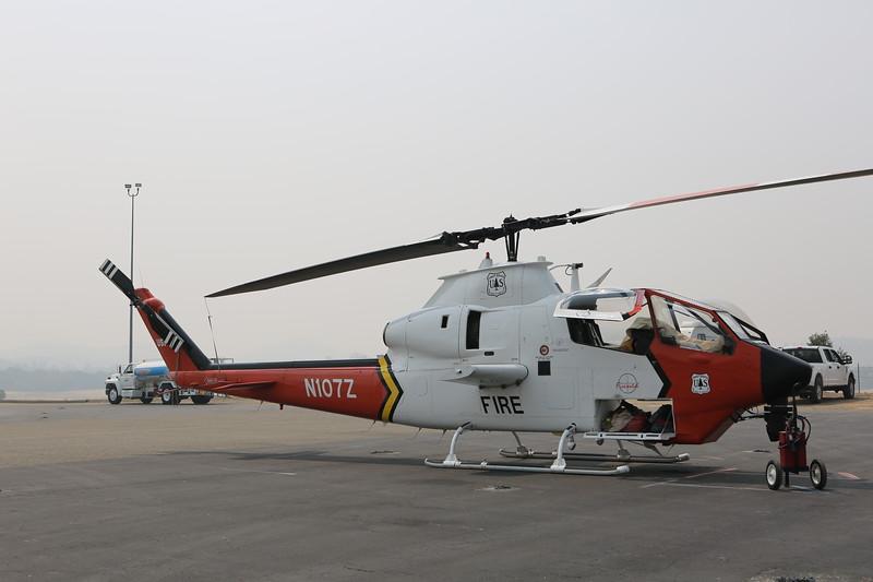 V50A8533