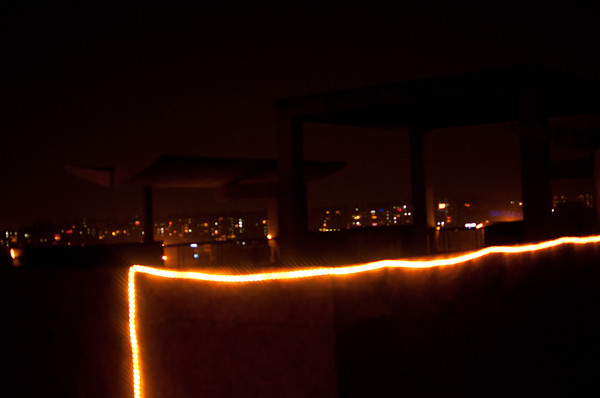 DIwali-2011