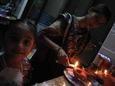 Diwali-2009