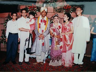 GAUTAM-WEDDING
