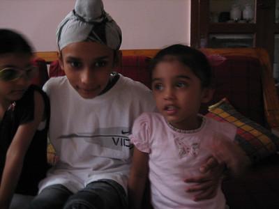 RAKHI-KHURJA-2007