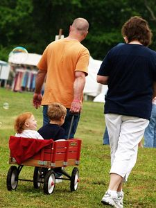 Appel Farm Festival 2005