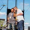 Bonerama, DJ Mannie Fresh, Crawdebauchery Fest 3/24/18