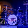 The Struts at Crawdebauchery Fest 3/24/18 Pompano Bch FLA