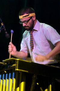 Jason Adasiewicz