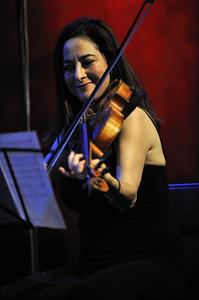 Christine Vlajk