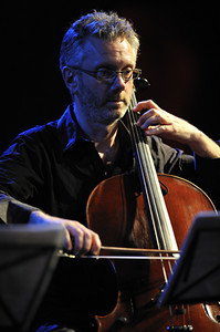Simon Fryer