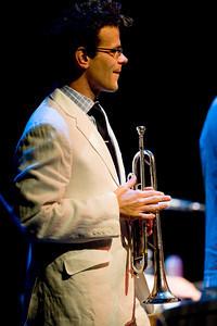 Nicolas Buligan