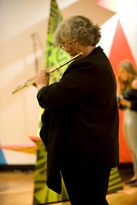 Ellen Waterman