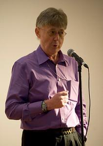 Roger Dean