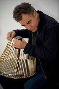 Ron Gaskin
