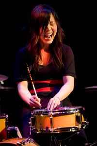 Germaine Liu