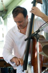 Gregg August