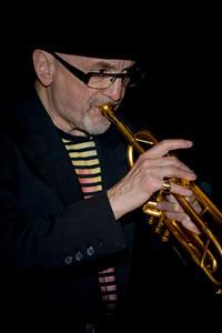 Tomasz Stanko