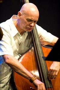 Mark Helias