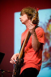 Tim Dahl