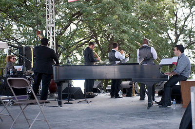The Noah Jackson Six   http://www.facebook.com/noahjacksonjazz