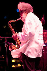 Sonny Rollins   http://www.sonnyrollins.com