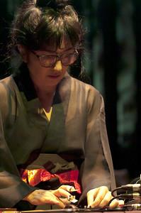 Miya Masaoka   http://www.miyamasaoka.com