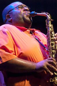 Darius  Jones   http://www.dariusjonesmusic.com