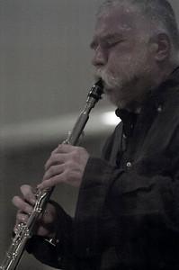Peter Brötzmann   http://www.peterbroetzmann.com