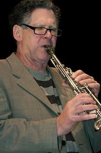 Bruce Ackley   http://www.facebook.com/bruce.ackley.1