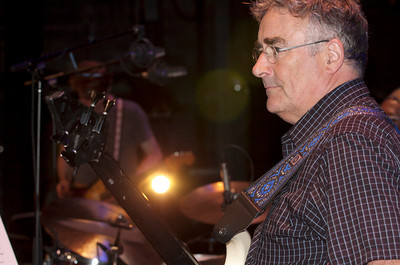 Fred Frith   http://www.fredfrith.com