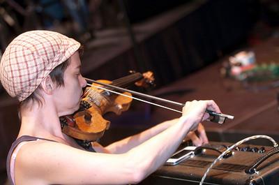 Carla Kihlstedt   http://www.carlakihlstedt.com
