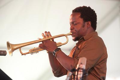 Ambrose Akinmusire   http://www.ambroseakinmusire.com/