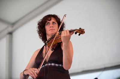 Jenny Scheinman   http://www.jennyscheinman.com/home-page/