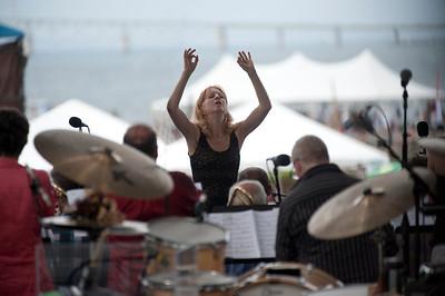 Maria Schneider Orchestra   http://www.mariaschneider.com/