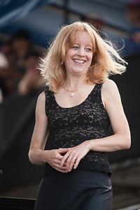 Maria Schneider   http://www.mariaschneider.com/