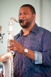 Jimmy Greene    http://www.jimmygreene.com/read-the-biography.html