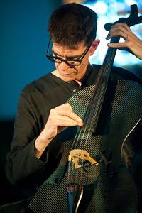 Matt Brubeck Solo