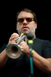Rob Mazurek   http://www.robmazurek.com