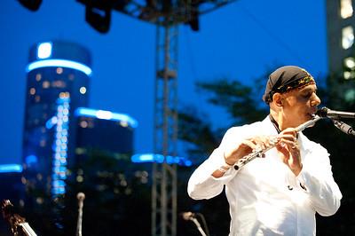 T.K. Blue     http://www.tkblue.com