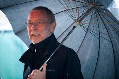 Dave Holland   http://daveholland.com