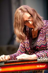 Susan Alcorn   http://www.susanalcorn.net