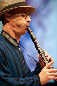 Ned Rothenberg   http://www.nedrothenberg.com
