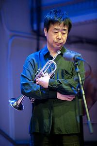 Natsuke Tamura