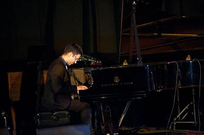 Vijay Iyer   http://vijay-iyer.com