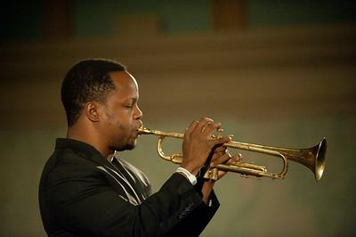 Ambrose Akinmusire    http://www.ambroseakinmusire.com