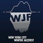 New York City Winter JazzFest