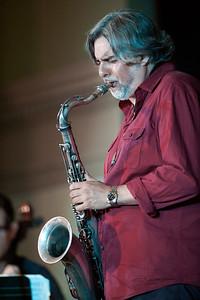 Tony Malaby   http://www.tonymalaby.net