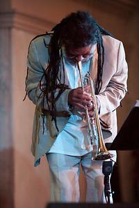 Wadada Leo Smith    http://www.wadadaleosmith.com